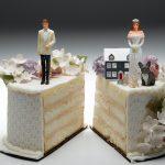 Scheidung und Lebensversicherung?