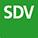 SDV AG
