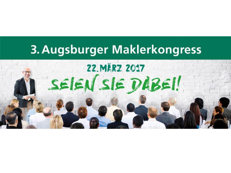 SDV Anmeldung Maklerkongress