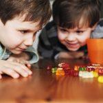 Anregungen zur eigenen ganzheitlichen Familienvorsorge
