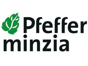 Pfefferminzia