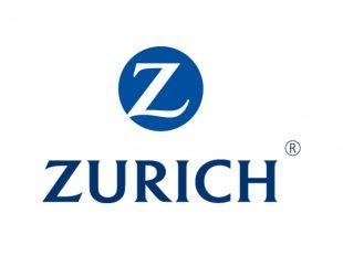 Zurich, Grundfähigkeit