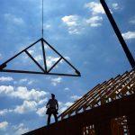 Neues Urteil zu Bausparverträgen