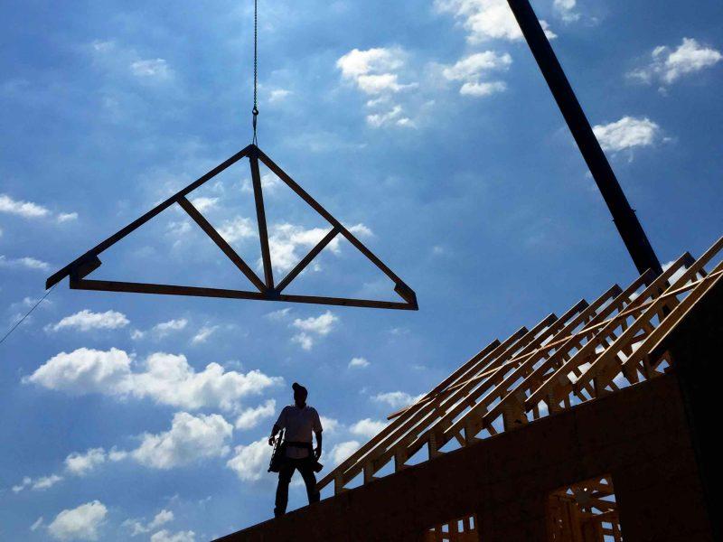 Bausparverträge