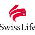 Swiss Life Pflegegerente