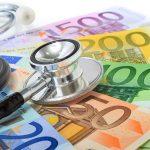 Urteil: Krankenkasse muss zeitnah entscheiden