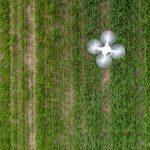 Drohnen gut versichern