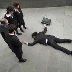 Berufsunfähigkeit: So optimieren Sie Ihren Vertrieb