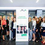 4. Augsburger Maklerkongress: Wir sagen Danke!