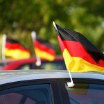 WM und Kfz-Versicherung