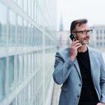 Akquise – So erweitern Sie Ihren Kundenstamm