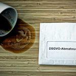 DSGVO und Rechtsschutzversicherung