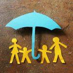 Bewertung von Lebensversicherungsreserven