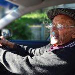Zielgruppe: Senioren in der KFZ-Versicherung