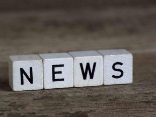 Neuigkeiten des Versicherungsmarktes