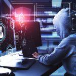 """Interview zum Thema """"Cyberbedrohungen im Maklerbüro"""""""