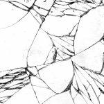 Neuer Tarifbaustein der Manufaktur Augsburg: Glasbruchversicherung
