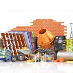 Bauherren-Rechtsschutzversicherung
