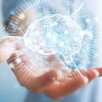 Künstliche Intelligenz – Wie das maschinelle Lernen die Versicherungswelt verändert