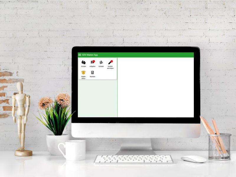 sdv-das-maklermagazin-blog-SDV_App