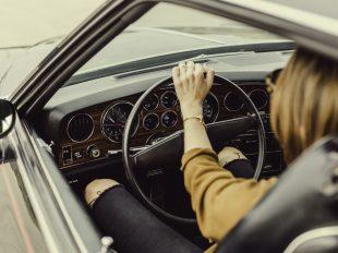 automotive-1866521_1920