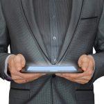 Mit der SDV zum Online-Makler werden