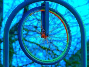 Fahrradversicherung SDV AG