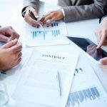 BREXIT - Auswirkungen auf Beratungspflichten des Versicherungsmaklers?