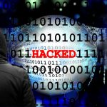 Versicherungsschutz gegen Cyber-Attacke - Wer schützt gegen Schäden aus Hacker-Angriffen?