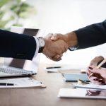 Versicherungsbedarf 2019 – welche Versicherungen jeder haben sollte