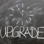 Die Arbeitsunfähigkeitsklausel ist ein sinnvolles Upgrade für die BU