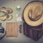 Unbeschwerter Urlaub – mit der richtigen Krankenversicherung eine Gewissheit