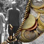 Sorgenfreier Lebensabend – Rentenlücke rechtzeitig schließen