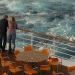 Schiff ahoi! Mit diesen Versicherungen wird die Kreuzfahrt ein entspanntes Vergnügen