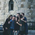 Die Generation Y als Kundenpotential richtig einschätzen