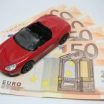Für ein Viertel der Autohalter ändert sich die Beitragshöhe in der Kfz-Haftpflicht