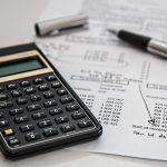 Versicherungsvermittler möchten Focus ihrer Arbeit auf neue Geschäfts- und Produktfelder legen