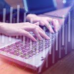 Rechtsschutzversicherungen für das Internet bieten Schutz im WWW