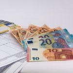 Die Anhebung der Jahresarbeitsentgeltgrenze schadet laut PKV dem Wettbewerb