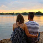 So versichern sich Paare auch ohne Ja-Wort gut und günstig