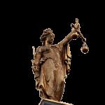 Telefonische Kundenpflege kann für Makler vor Gericht enden