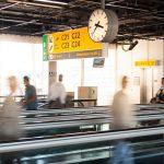 Nach der Thomas-Cook-Pleite: Urlaubsschutz soll nachgebessert werden