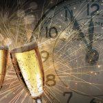 Damit beim Feuerwerk zum Jahreswechsel nichts schief geht – auf die richtige Versicherung achten