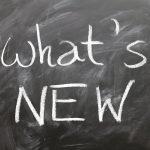 Im Pflege- und Gesundheitsbereich gibt es 2020 versicherungstechnisch einige Änderungen