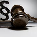 Welche Urteile zur Unfallversicherung Makler kennen sollten