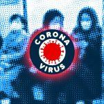 Der Corona-Virus und seine Auswirkungen auf Krankenversicherung und BU