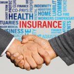Die Deutschen zeigen eine riskante Prioritätensetzung in Sachen Versicherungen