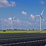 Die derzeit laufende Energiewende bietet für Versicherungsmakler einiges an Potential