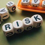 Diese Risiken haben maßgeblichen Einfluss für die Zukunft