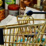 Handel und Gewerbe gehören zu den lukrativen Zielgruppen für Makler